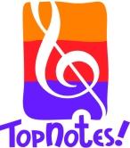 OMC_TopNotes!_Logo_CMYK